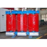 The Amorphous Alloy Dry-Type Transformer Manufactures