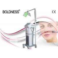 BIO Skin Lifting  led light therapy skin care machine  ,Photon Therapy Skin Care Manufactures
