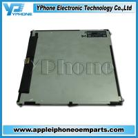 hot selling 9.7 Inches lcd digitizer screen For Apple Ipad 2 Manufactures