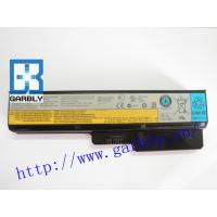 lenovo G450 G430 11.1V 4400MAH Li-ion Original Laptop battery Manufactures