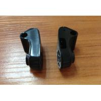 High Precise Plastic Injection Mould ABS PC Earphone Electronic Product Manufactures
