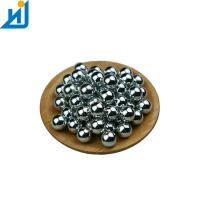 China YG6 YG8 Cemented Tungsten Carbide Ball For Spraying Machines , High Hardness on sale