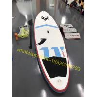 Quality surf boat for sale surfing boat for sale new products for sale