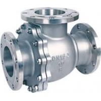 Stainless Steel ball valves Manufactures