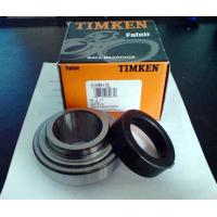 Inch Timken wheel bearings 581D/572 Manufactures