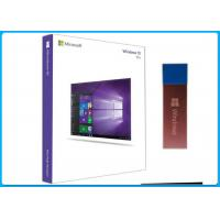 Microsoft Operating System Windows Ten Pro Product Key 1 GHz Processor