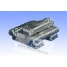 Lutetium Metal, rare earth Metal,ingot Manufactures