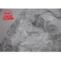 China W2500 Calcium Silicate Powder Customized Packing SGS Certification on sale