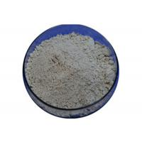 China EINECS 202-185-5 Naphthol AS-PH Intermediates High Purity For Solvent Dyes for sale