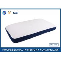 Visco Bread Shaped Traditional Latex Rubber Pillow, Latex Pillows Manufactures