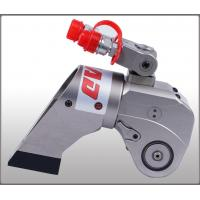 Square Drive Hydraulic Torque Wrench , Hydraulic Torque Tools Customized Manufactures