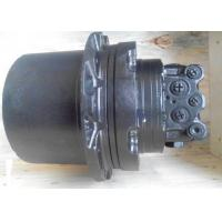 Hyundai R130-7 R135-7 Excavator Final Drive Parts TM22VC 34.3mpa Working Pressure Manufactures