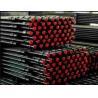 API 11B Polished Steel Rod Steel Sucker Rod 30ft Length OEM Service Manufactures