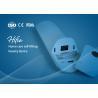High Efficiency Laser Face Lift Machine , Hifu Skin Tightening Machine No Downtime Manufactures