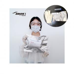 China Cracked Plumbing Repair Tape PVC Pipes Leaking pipe Repair bandage Pipe fix Wrap on sale