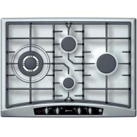 China JZ(Y.R.T)2-OP48 Built- in Gas Stove on sale