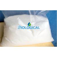 Injectable Fat Loss Steroids Primobolan / Methenolone Enanthate Cas 303-42-4 Manufactures