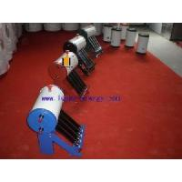 Solar Water Heater (SRCC, SK, CE, CCC, ISO9001) Manufactures