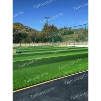 China Customized Foam Shock Pad Underlay Hockey Field High Tensile Strength on sale