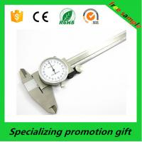 New Industry Profesional 150mm Stainless Steel  Vernier Caliper with dial Manufactures