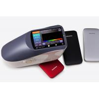 3NH Spectrophotometer YS3060 with UV light usually used in automobile and paints for color control and management