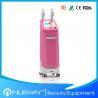 Buy cheap Miharu Ipl shr elight laser hair removal skin rejuvenation pigmentation removal from wholesalers