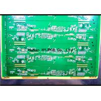 Multilayer Pcb Fabrication Multilayer Pcb Design Multilayer Pcb Power Electronic Manufactures