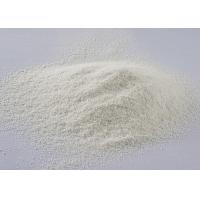 Thickener E471 Emulsifier in Food additives , Mono And Diglycerides Halal Manufactures