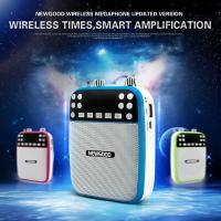 China 2.1 bass bluetooth amplifier speaker with fm radio usb sd card reader on sale
