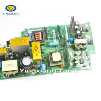 Stock Projector Power Supply / Accessories For Benq MS513 / MS500 Manufactures