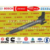 BOSCH PIEZO INJECTOR,0445115058,0445115057,FOR VW AUDI 057130277AG Manufactures