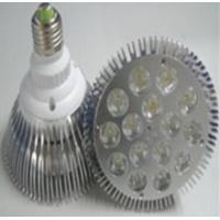 15W LED PAR38 Light Manufactures