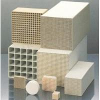 Honeycomb Ceramics Manufactures