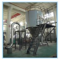 Fuel Oil Heating Filtermat Spray DryerEasy Control For Food And Feed Additives