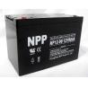 Buy cheap Solar Battery 12V90AH (UL, CE, ISO9001, ISO14001) from wholesalers