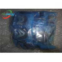 SMT Machine Parts RUNING STOCK YAMAHA DRIVE ROLLER ASSY KW1-M119L-000 Manufactures