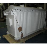 3 Phase Flameproof Power Transformer 2000 Kva  dry type Manufactures