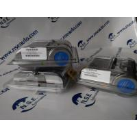 China HONEYWELL 51204166-175  NEW PLC DCS TSI SYSTME SPARE PARTS IN STOCK on sale