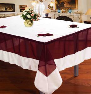Restaurant Table Linens Manufactures
