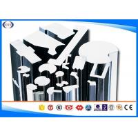 1020 / S20C / S20K Steel Profile With Cold Drawn Bar Chinese Manufacture Cold Finished Bar Manufactures
