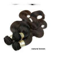 Thick Ends!!!Direct Factory Wholesale No Tangle No Shedding 7A 8A 9A Indian 100% Virgin Long Hair Manufactures