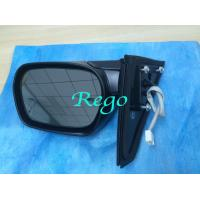Passenger Rear View Mirror Replacement , Toyota Camry Side Mirror Replacement Manufactures