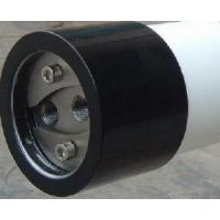 """FRP Pressure Vessel-2.5"""" (FRP membrane housing,water purification,water treatment parts) Manufactures"""
