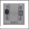 Buy cheap Slim Women'S MEMA Quartz Watch 19mm Case Diameter 3ATM  Water Resistant from wholesalers
