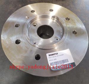 SHANTUI SD16 bulldozer parts bulldozer wheel hub 16Y-16-03001