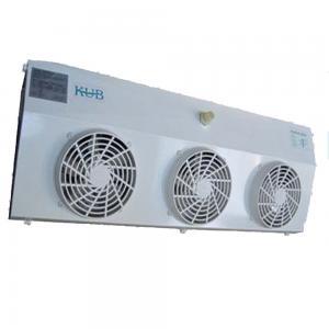 KUBD-3D  Cool Room Evaporators 1.5HP Heat Exchanger 735*160*365mm High Air Flow Manufactures