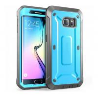 Buy cheap Unicorn Beetle PRO Series Supcase Robot Case with belt clip Rugged TPU PC from wholesalers