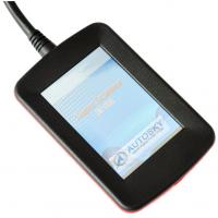 Super Scanner ET601 OBD IIEOBD Color Scanner Manufactures