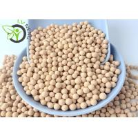 High Crushing Strength 13x Molecular Sieve Desiccant For Oxygen Psa Lpg Manufactures