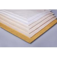 Pulse Jet Fabric Filter Bags , Dust Collector 1 Micron Filter Bag Manufactures
